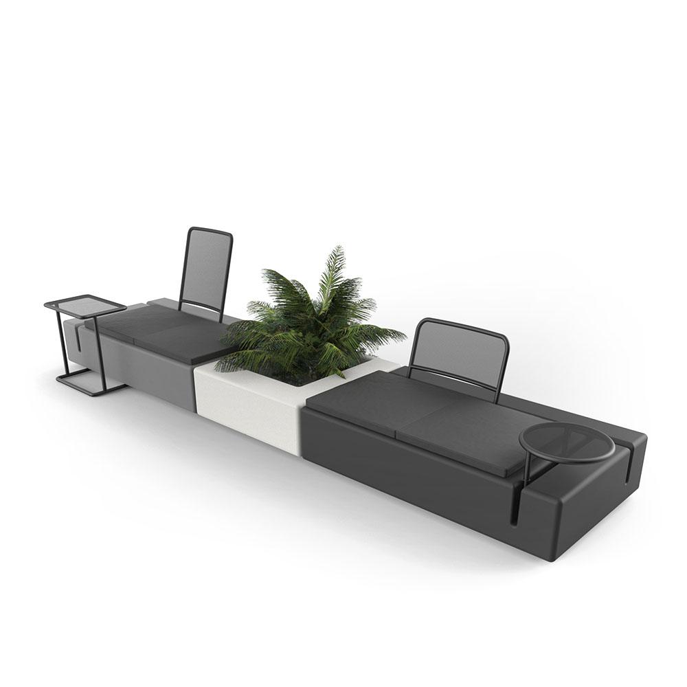 https://www.vondom.com/imagenes/conjuntos/KESMODULARSOFA/FR/img_conjunto/sofa-modular-kes-gabriele-oscar-buratti-vondom-4.jpg