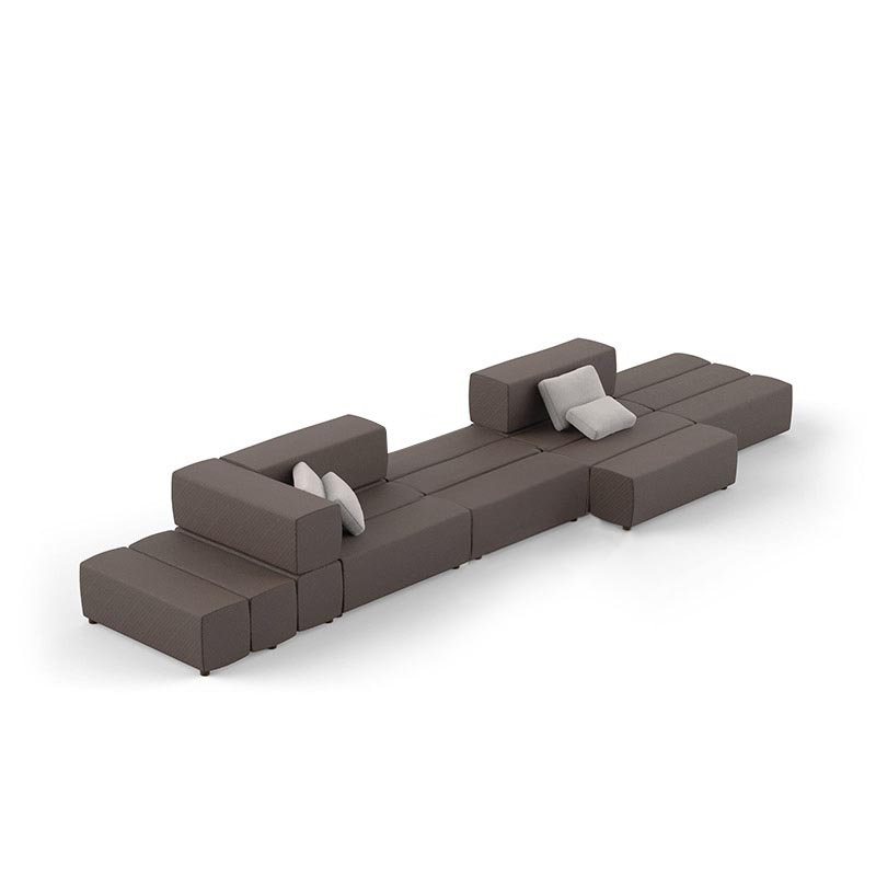 TABLET SOFA MODULAR