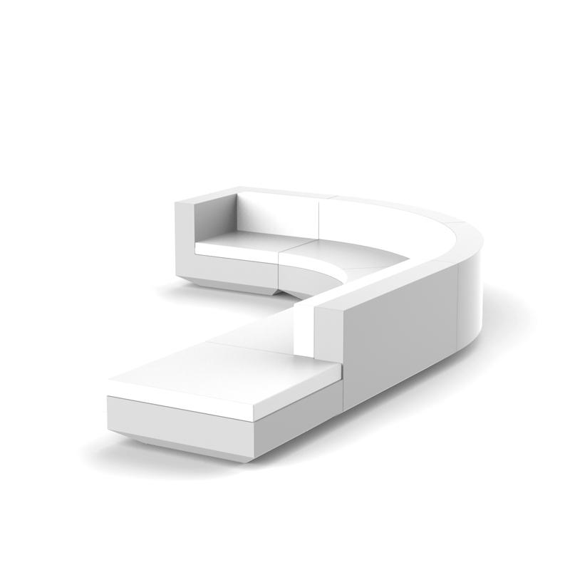 https://www.vondom.com/imagenes/conjuntos/VELAMODULARSOFA/FR/img_conjunto/sofa-modular-vela-ramon-esteve-vondom.jpg