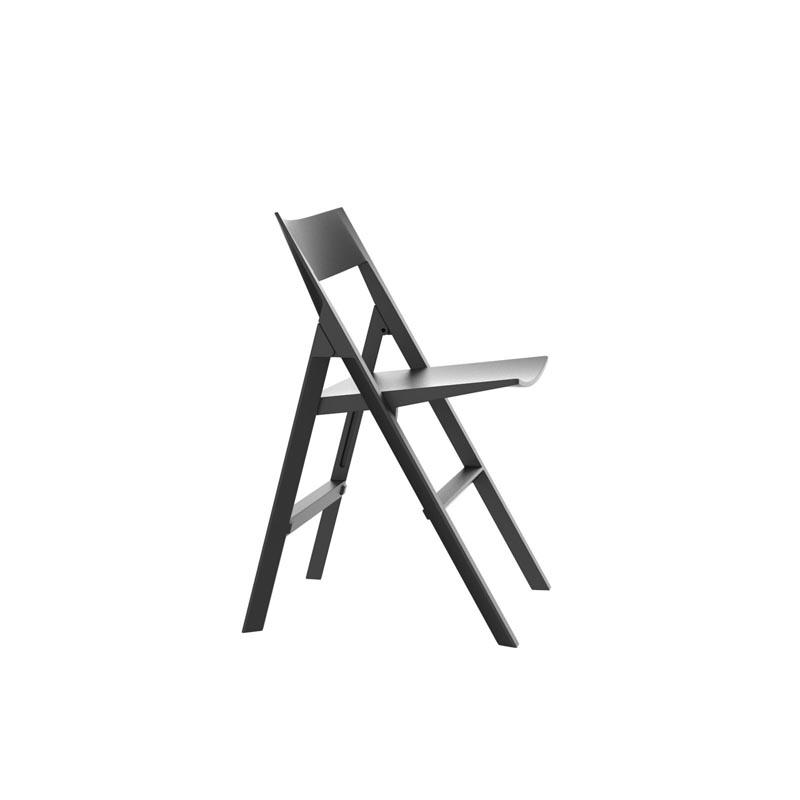 Quartz Folding Chair By Ramon Esteve
