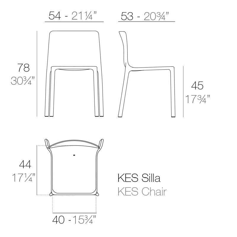 kes sedia by gabriele oscar buratti sedia vondom products rh vondom com BMW Motorcycle Wiring Diagrams BMW WDS