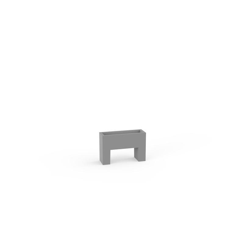 MURO 8x24x16