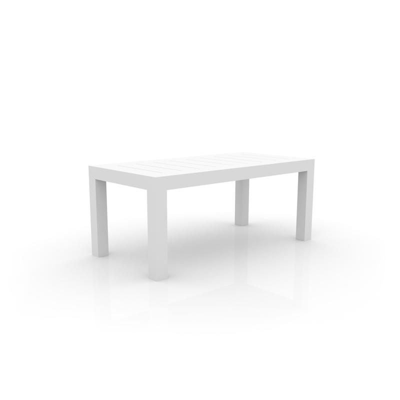 JUT TABLE 180x90x75