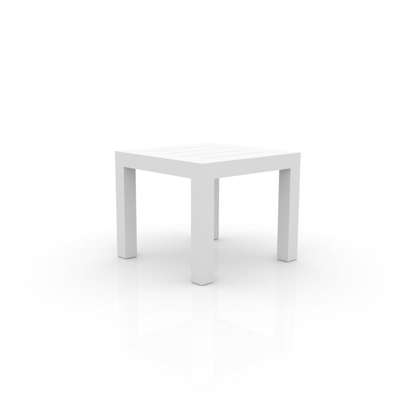 JUT TABLE 90x90x75