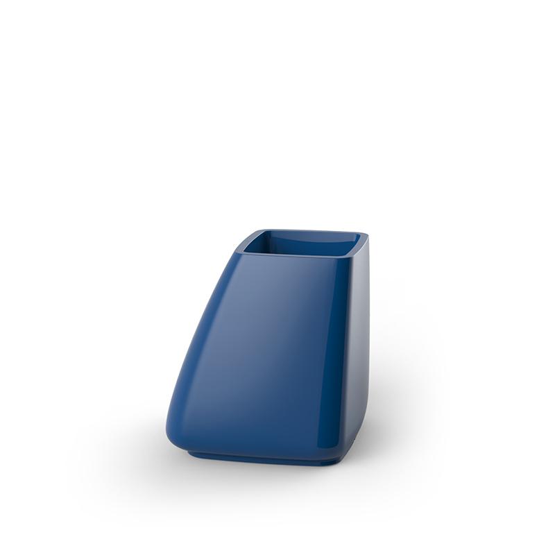 pots design mellizas javier mariscal vondom 45004 0