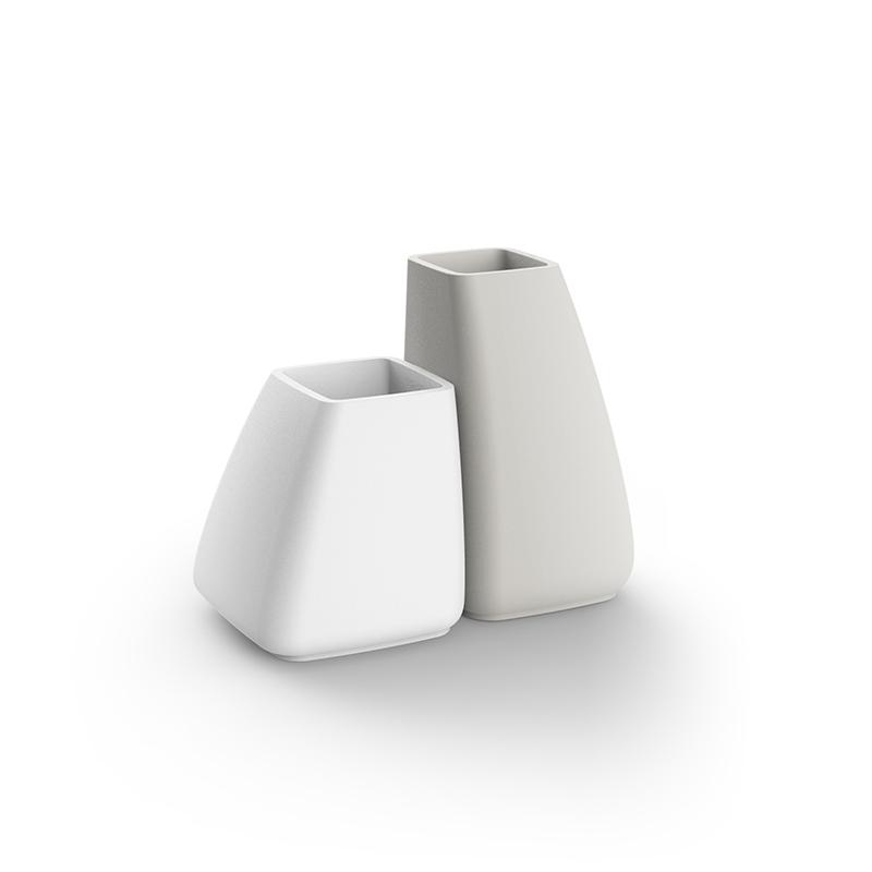 pots design mellizas javier mariscal vondom 45004 1