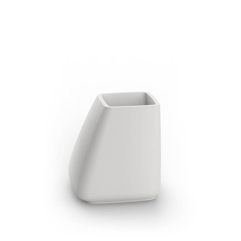 pots design mellizas javier mariscal vondom 45004 3