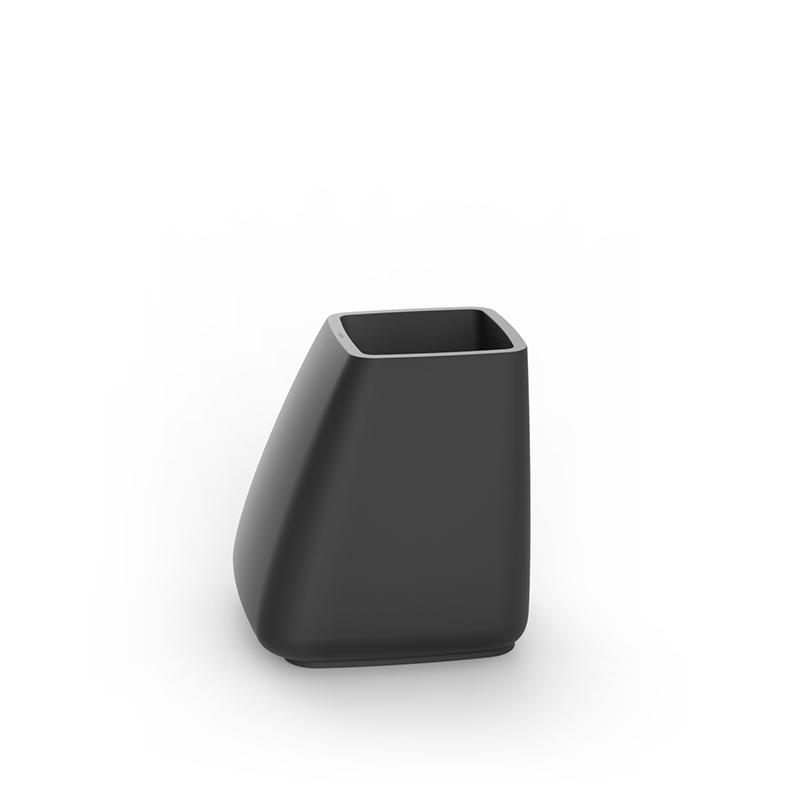 pots design mellizas javier mariscal vondom 45004 5