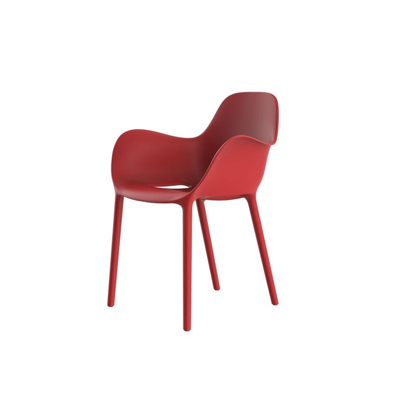 VONDOM_CHAIR_MARISCAL_SABINAS_SILLA OUTDOOR FURNITURE (1)