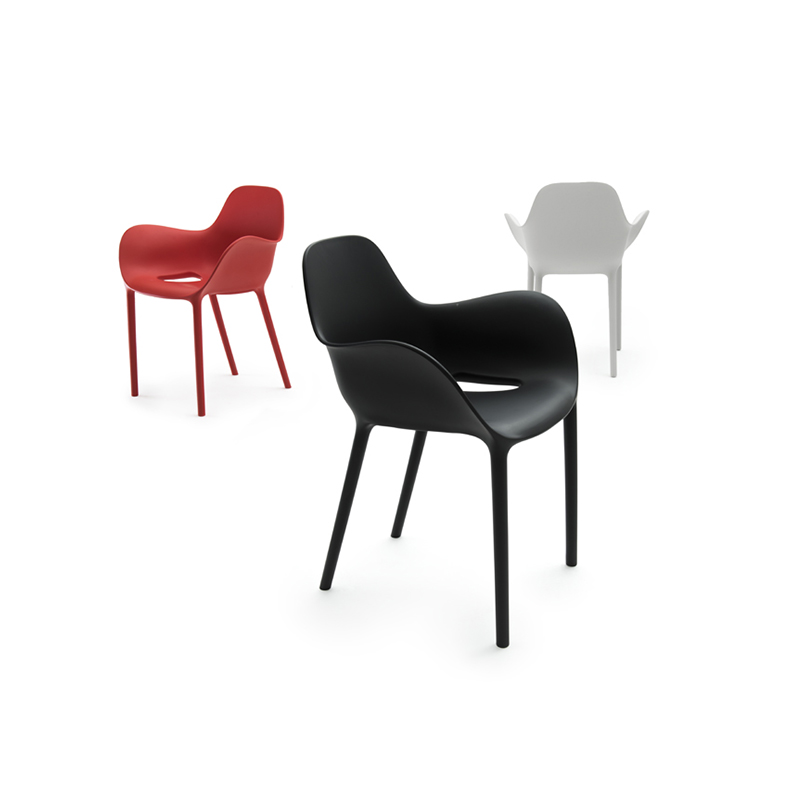 VONDOM_CHAIR_MARISCAL_SABINAS_SILLA OUTDOOR FURNITURE (3)