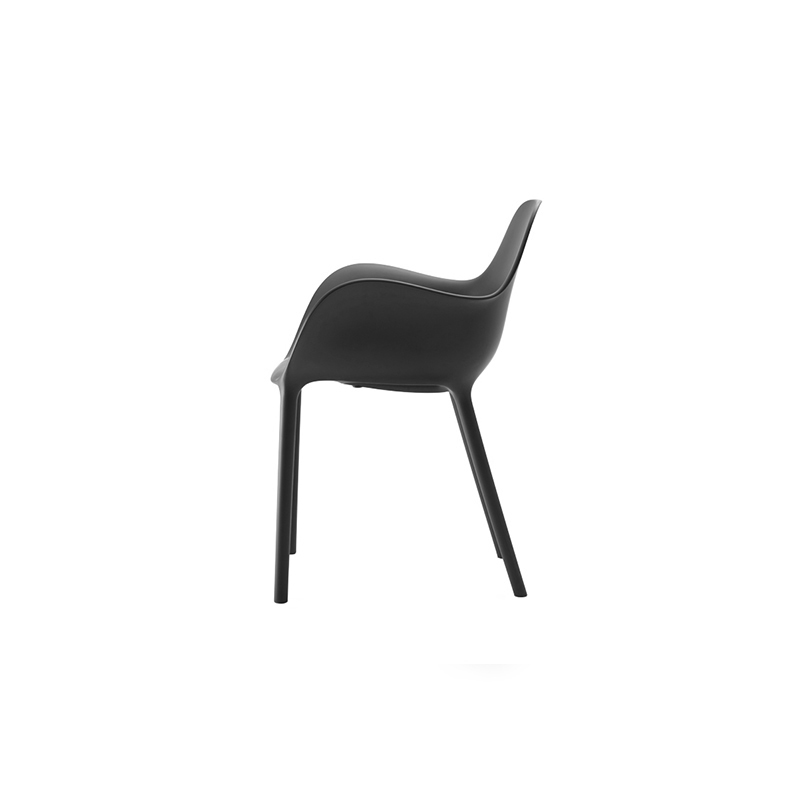 VONDOM_CHAIR_MARISCAL_SABINAS_SILLA OUTDOOR FURNITURE (5)