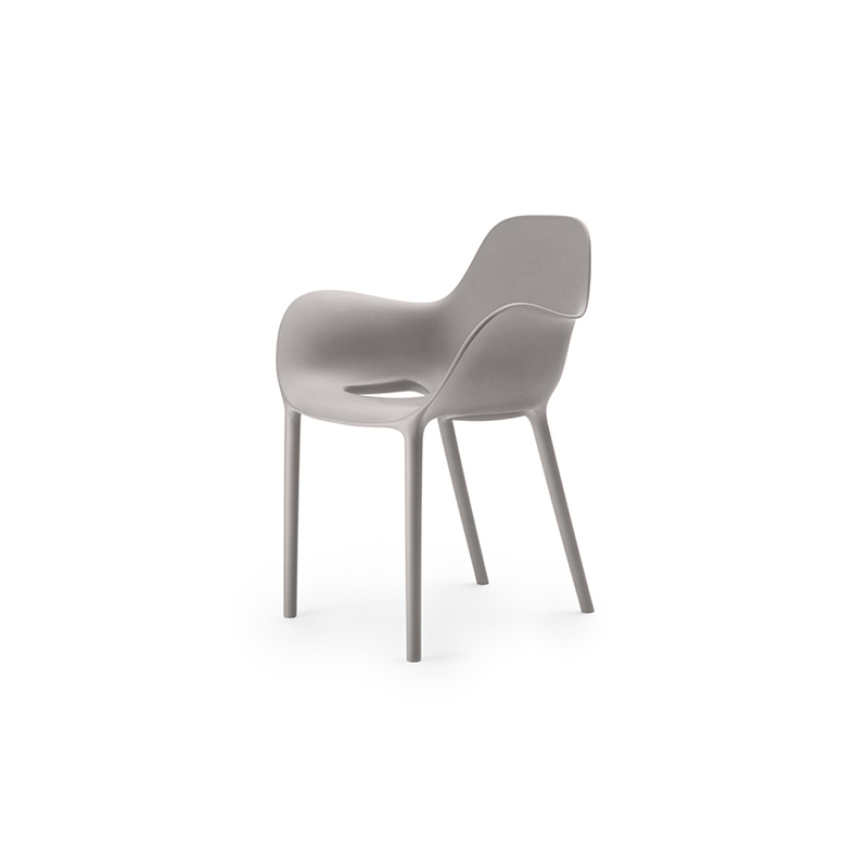 VONDOM_CHAIR_MARISCAL_SABINAS_SILLA OUTDOOR FURNITURE (6)
