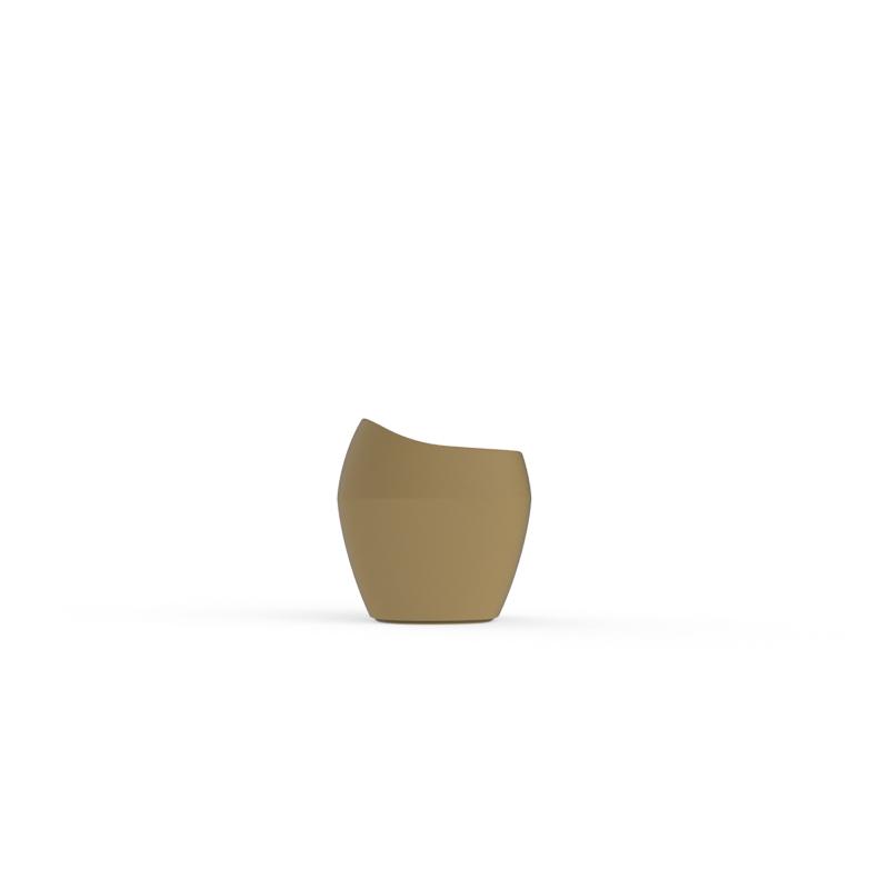 mobilier jardin dessin chaise moma javier mariscal vondom 45059