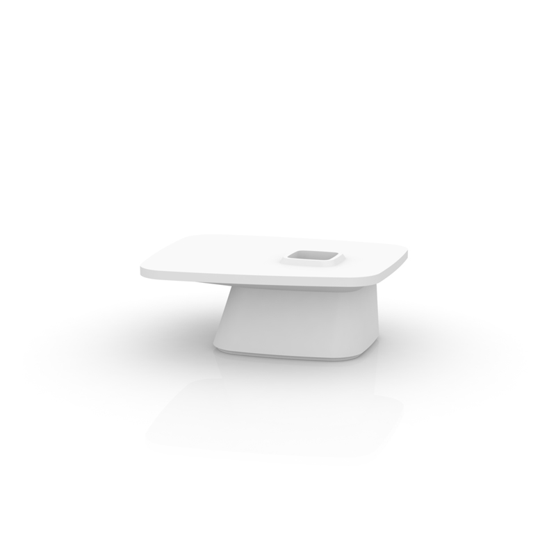 outdoor furniture design table moma javier mariscal vondom 45115