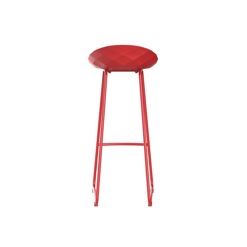 VONDOM_OUTDOOR_47071_VASES_TABURETE_STOOL_EXTERIOR_CONTRACT_DESIGN (2)