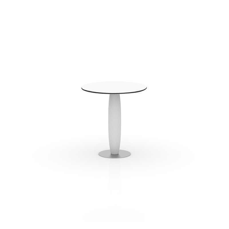 VASES TABLE Ø70x74