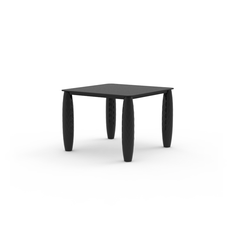 Vases Table 100x100x73 By Jm Ferrero Tables Vondom Products