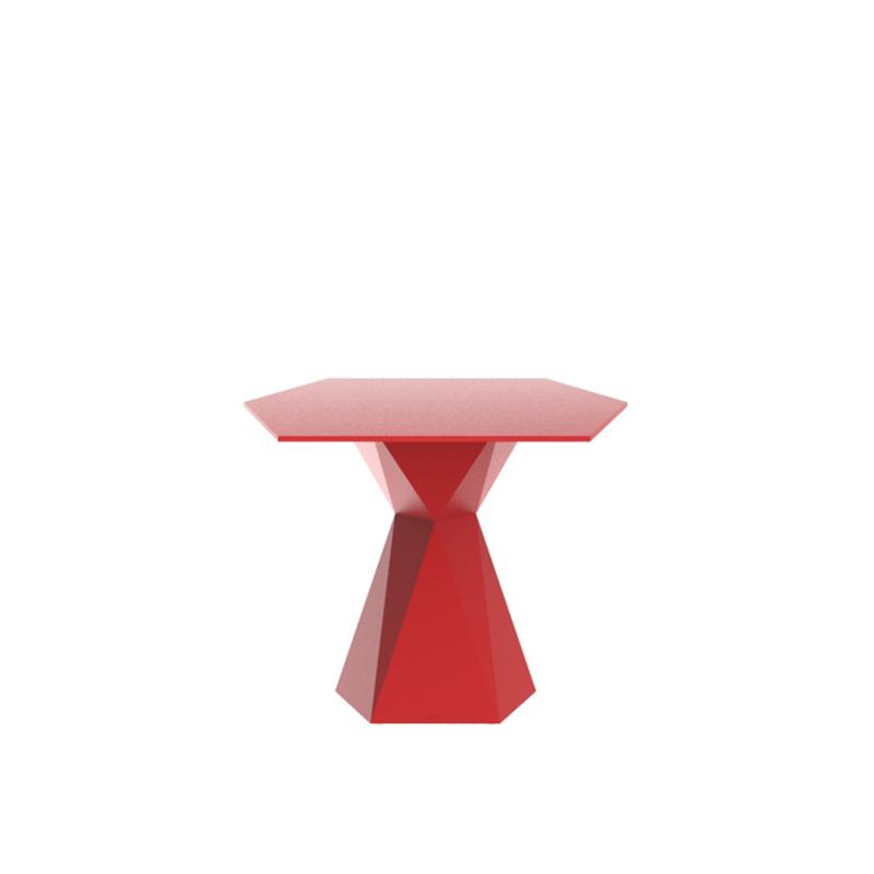 VONDOM_table OUTDOOR KARIM RASHID_VERTEX_MESA 2