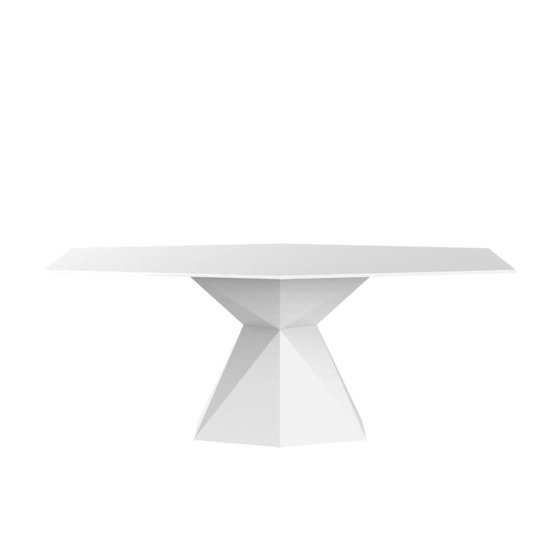 VONDOM_table OUTDOOR KARIM RASHID_VERTEX_MESA 3