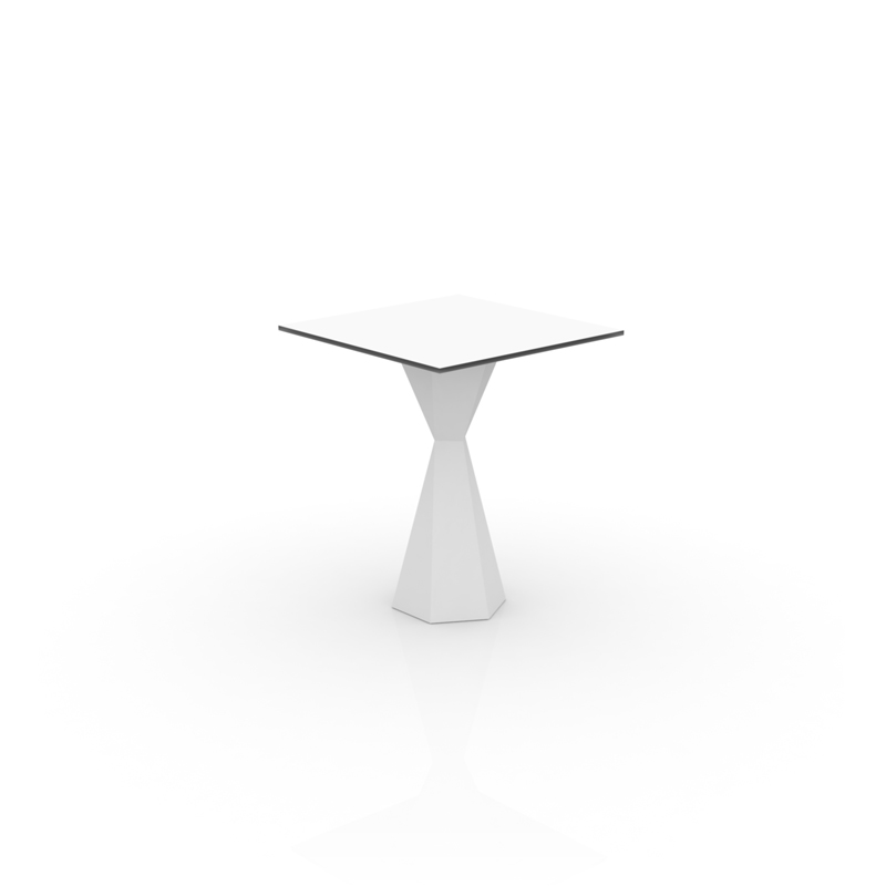 VERTEX TABLE 60x60 HPL