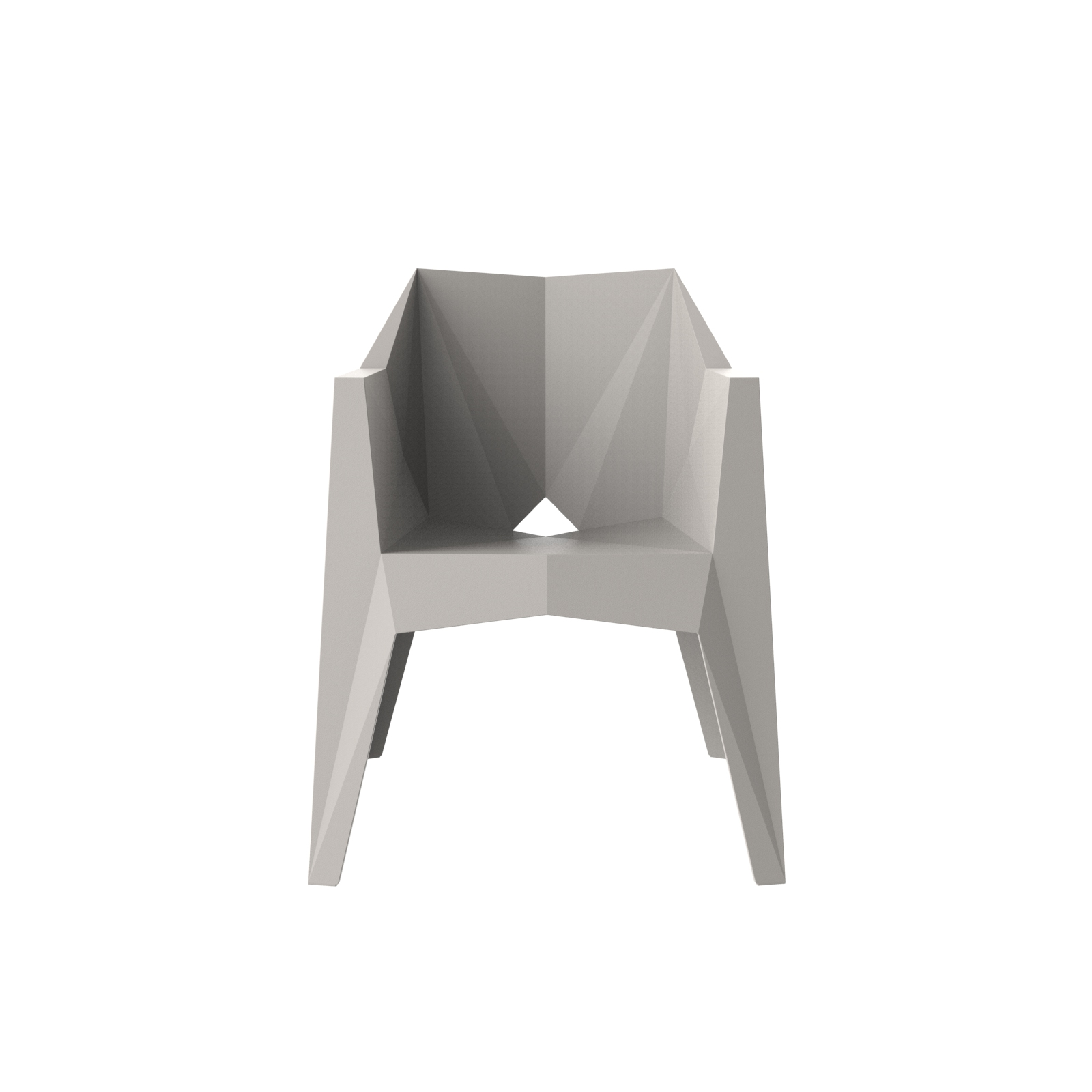silla apilable voxel muebles contract diseño karimrashid vondom_design_chair_outdoor (2)