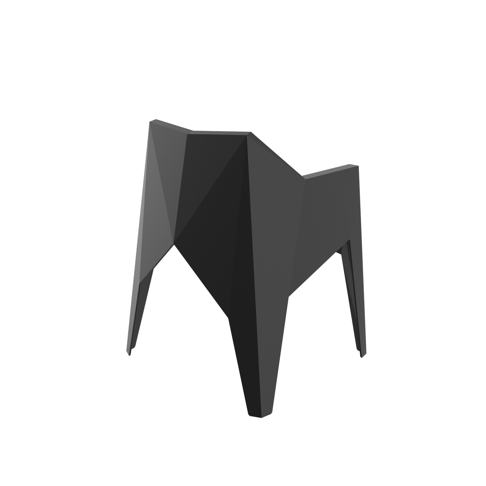 silla apilable voxel muebles contract diseño karimrashid vondom_design_chair_outdoor (3)