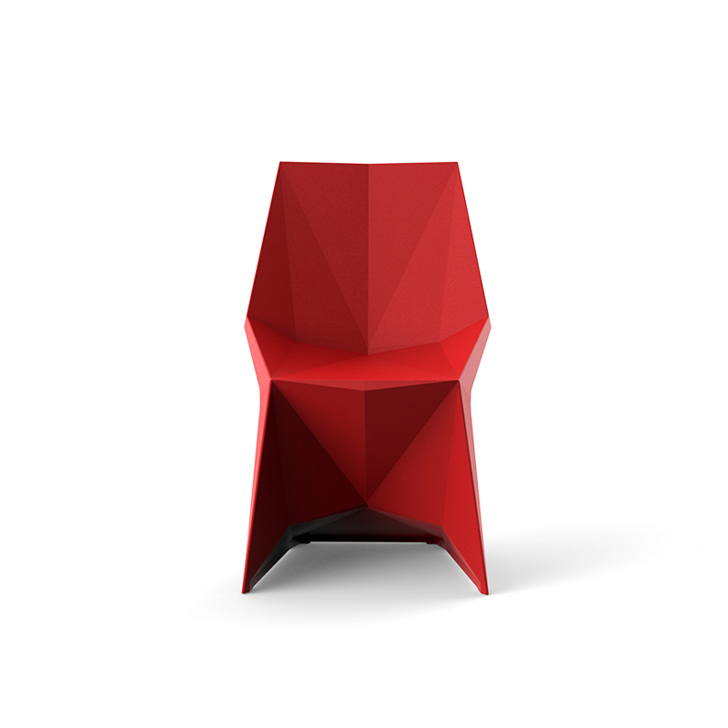 silla chair diseno design outdoor contract apilable stackable voxel karim rashid vondom_ (5)