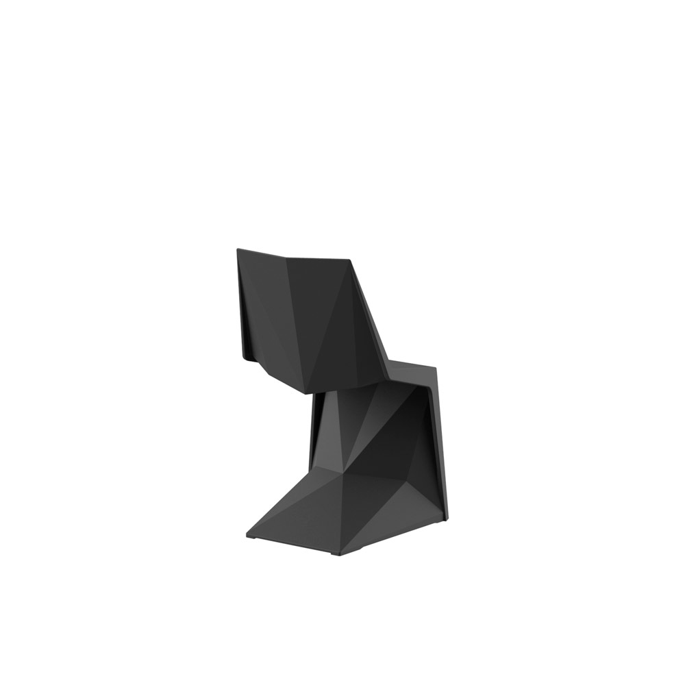 VOXEL_KIDS_CHAIR_OUTDOOR_KARIM_RASHID_VONDOM_DESIGN_DISENO_EXTERIOR_3