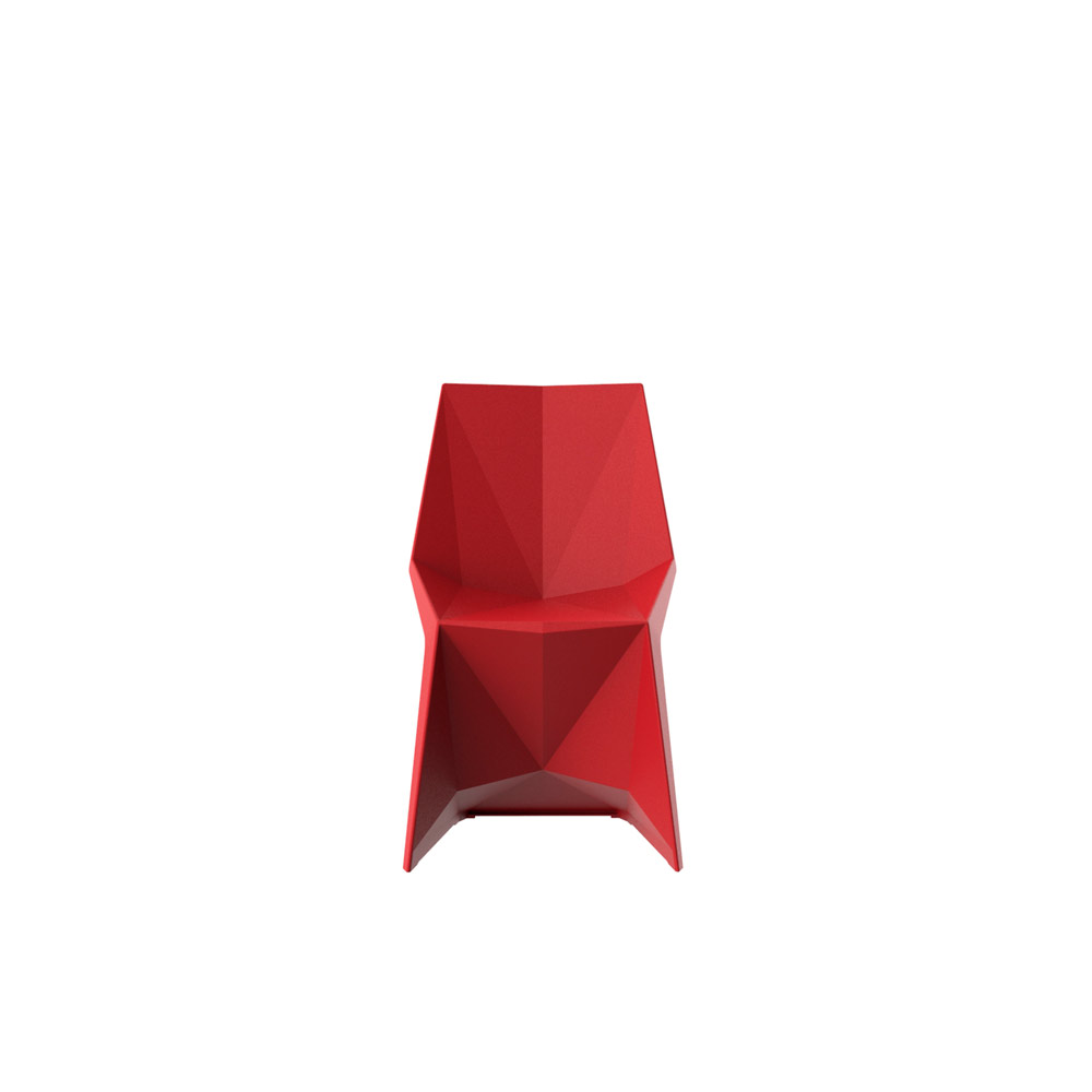 VOXEL_KIDS_CHAIR_OUTDOOR_KARIM_RASHID_VONDOM_DESIGN_DISENO_EXTERIOR_4