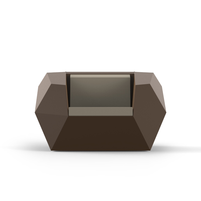 VONDOM_OUTDOOR_FURNITURE RAMON ESTEVE_54001_FAZ_BUTACA (2)