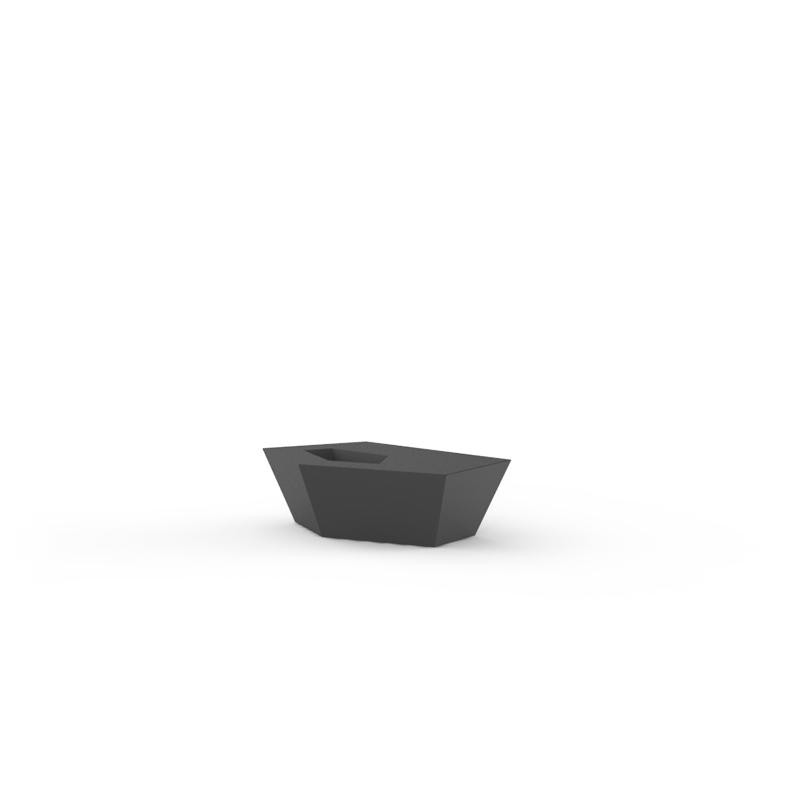 FAZ COFFEE TABLE 110x70x32
