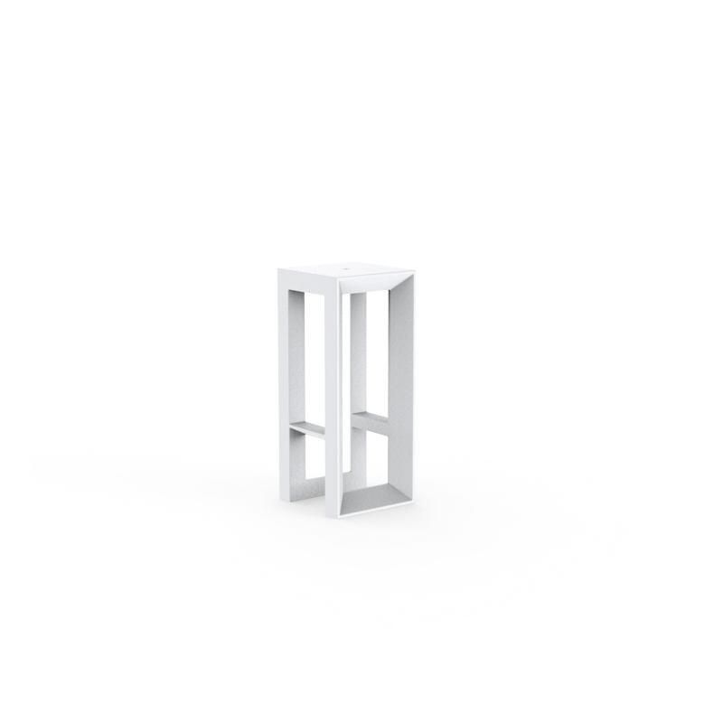 FRAME BAR STOOL