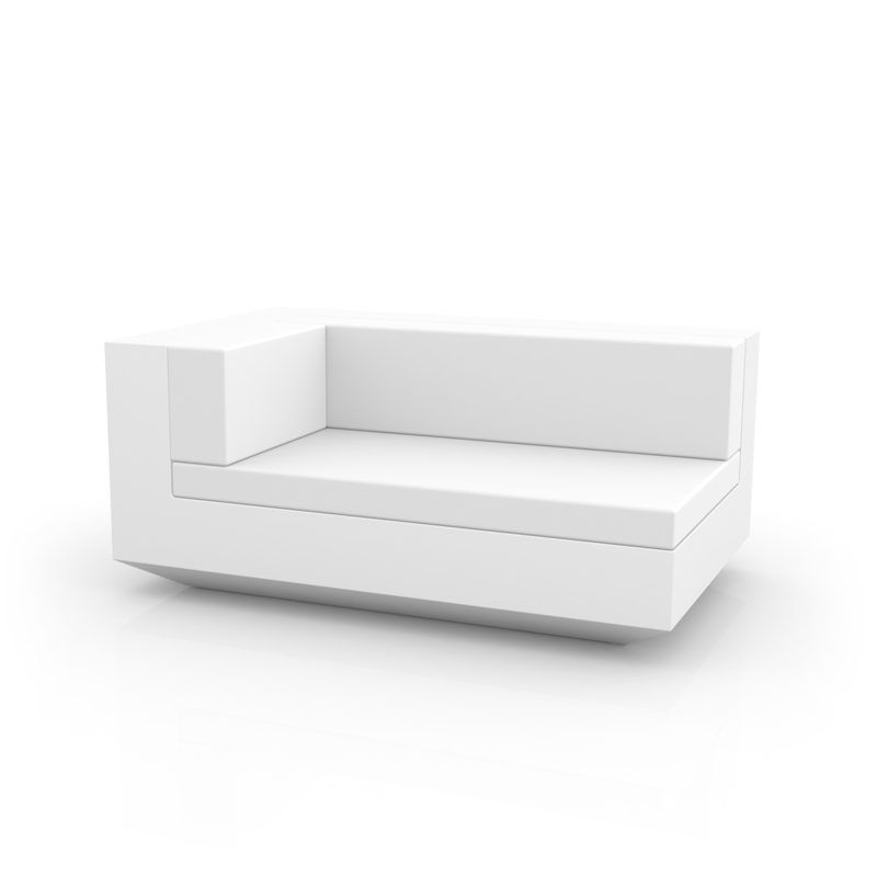 VONDOM_OUTDOOR_54079_VELA_SOFA_MOD_IZQ_CHAISEL