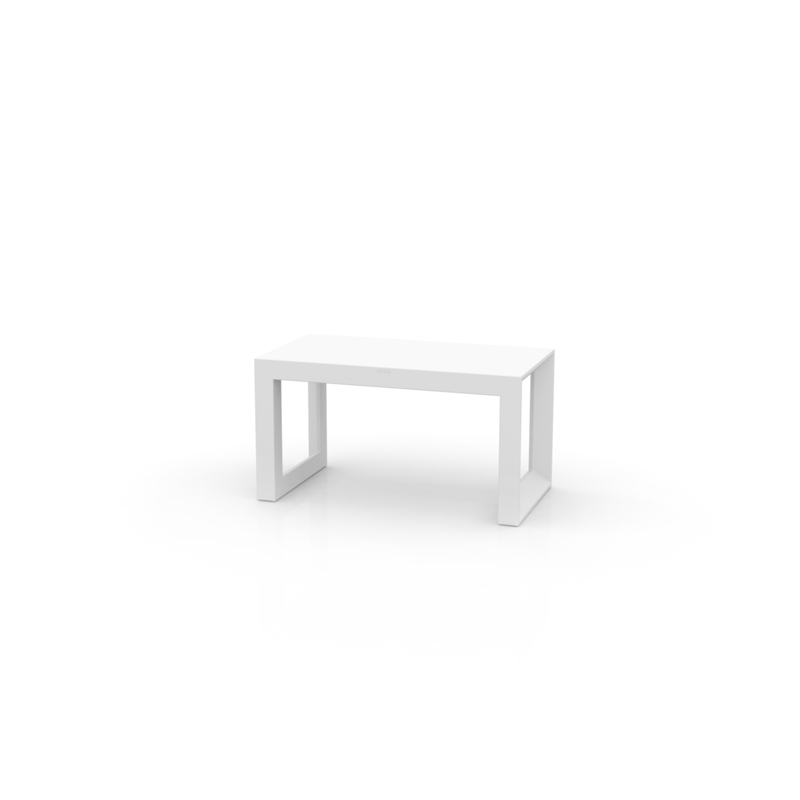 VONDOM_OUTDOOR_54087_FRAME_BANCO