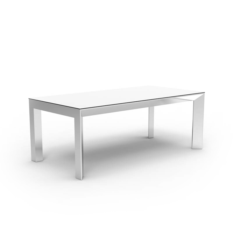 mueble exterior mesa frame ramon esteve 54116F_PLA vondom