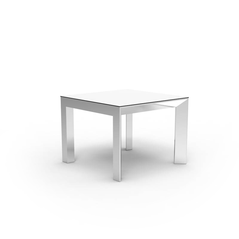 mueble jardin mesa frame ramon esteve 54117F_PLA vondom