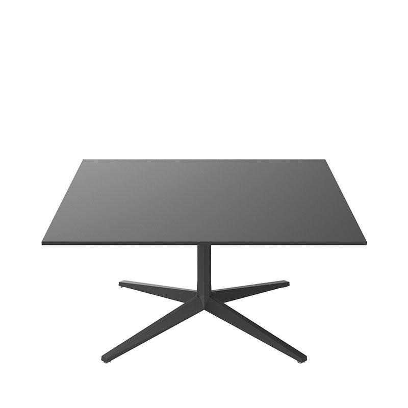 FAZ 4-LEGGED TABLE BASE Ø96,5x50h