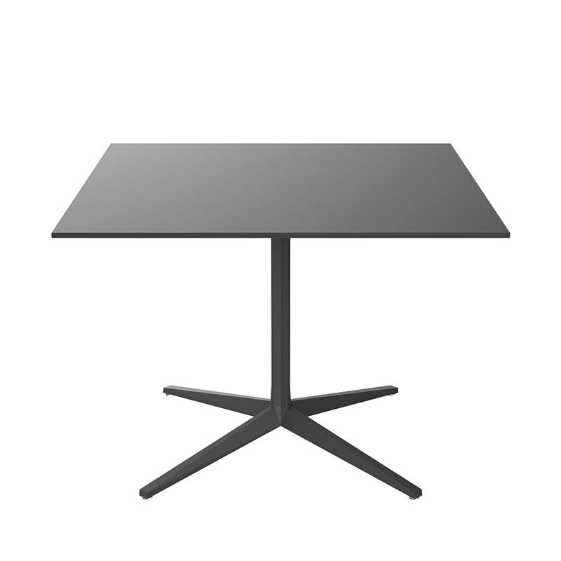 FAZ 4-LEGGED TABLE BASE Ø96,5x73h