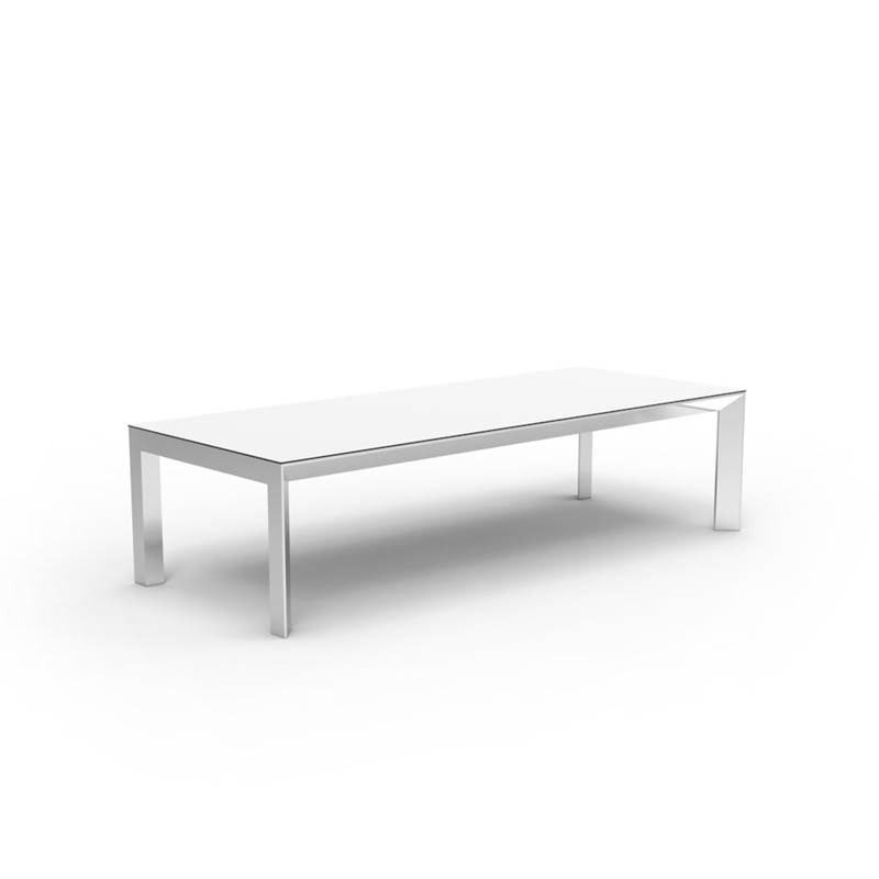 design outdoor furniture table frame ramon esteve 54151_PLA vondom