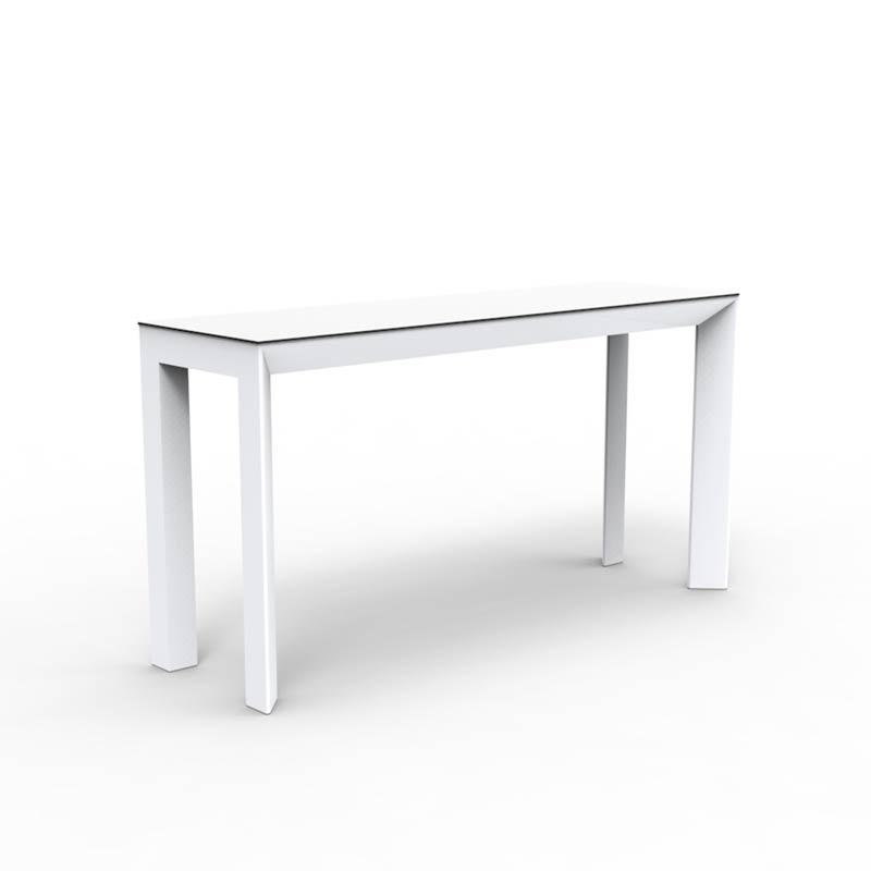 mueble exterior diseño mesa frame ramon esteve 54152_BLA vondom