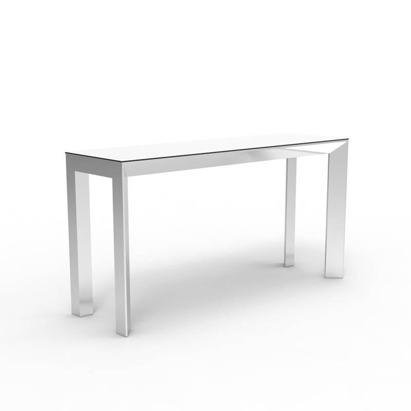 mueble jardin diseño mesa frame ramon esteve 54152_PLA vondom