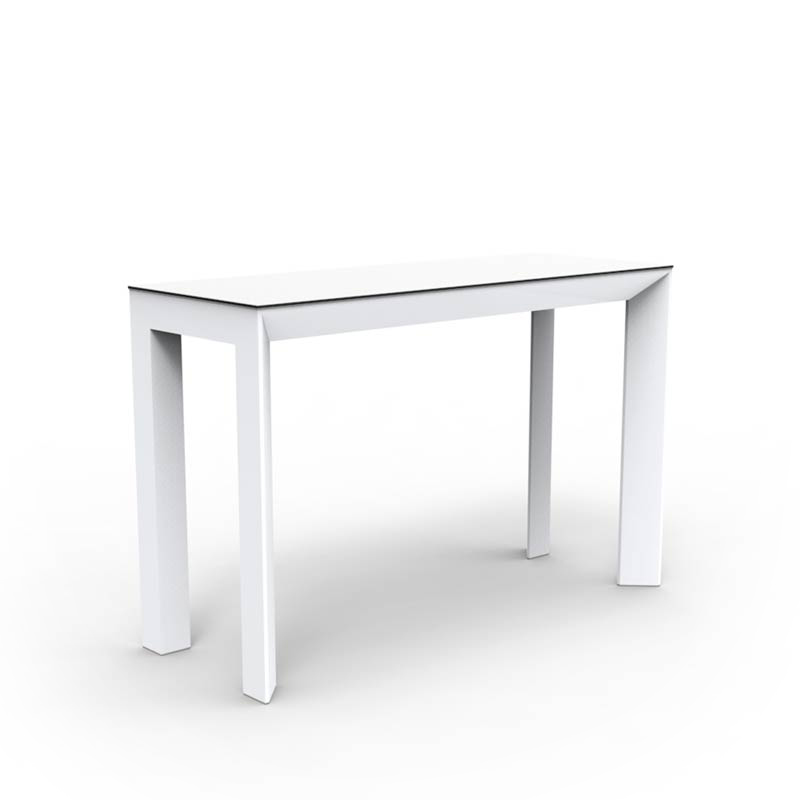 mueble exterior mesa frame ramon esteve 54153_BLA vondom
