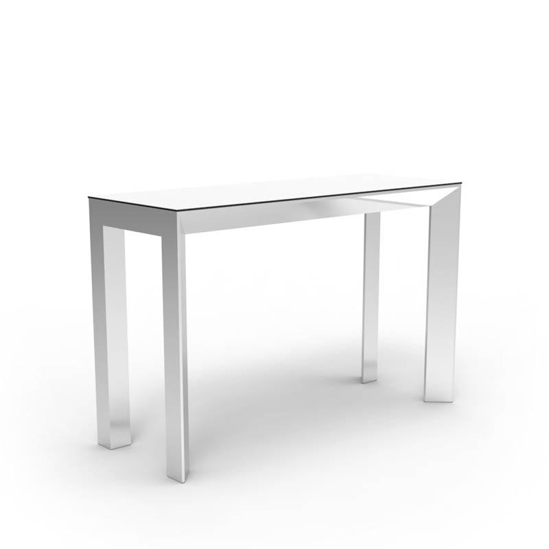 mueble exterior mesa frame ramon esteve 54153_PLA vondom