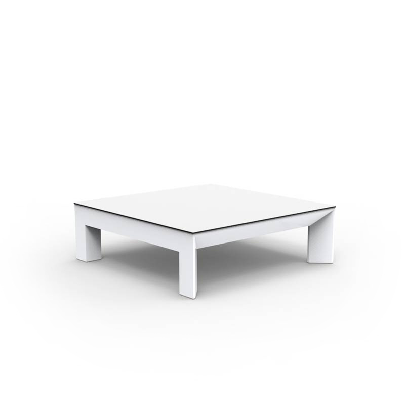 exclusive outdoor furniture table frame ramon esteve 54154_BLA vondom