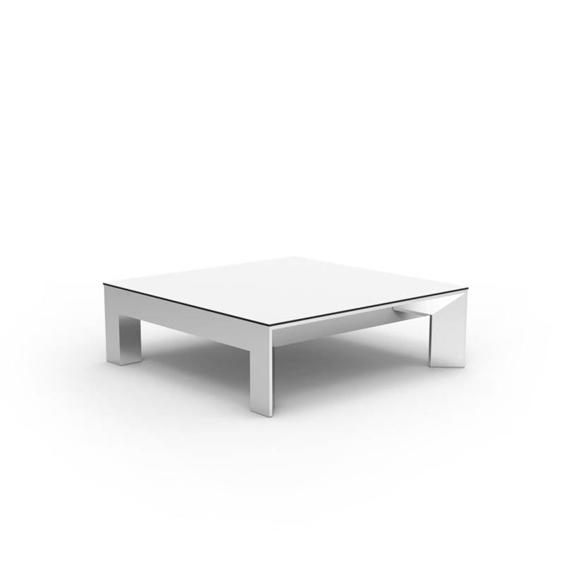 exclusive outdoor furniture table frame ramon esteve 54154_PLA vondom