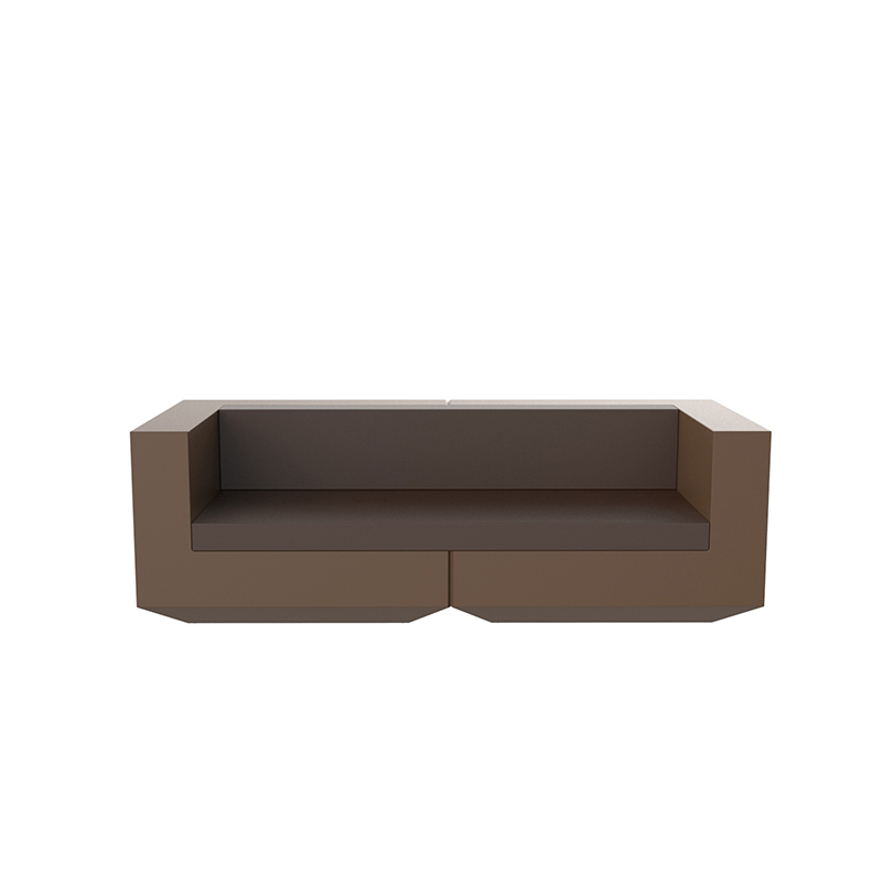 VONDOM_OUTDOOR_54170_VELA_SOFA 220 RAMON ESTEVE (1)