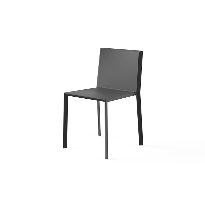 VONDOM_OUTDOOR_54194_QUARTZ_SILLA_RAMON_ESTEVE_DESIGN_CHAIR_EXTERIOR (1)