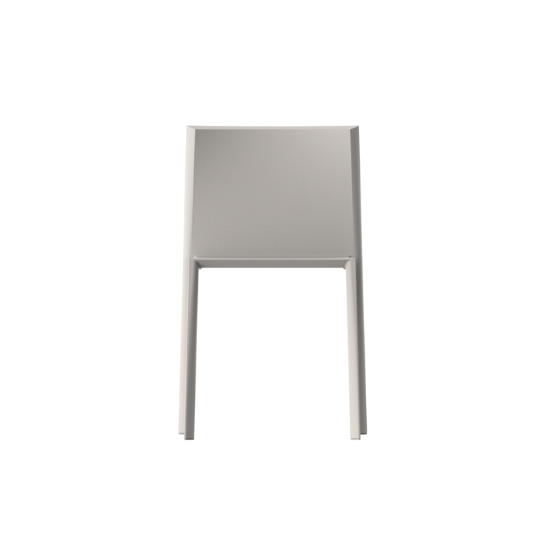 VONDOM_OUTDOOR_54194_QUARTZ_SILLA_RAMON_ESTEVE_DESIGN_CHAIR_EXTERIOR (2)