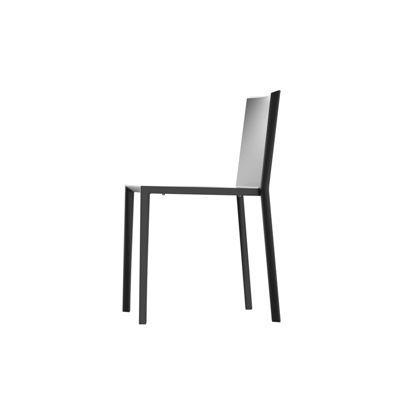 VONDOM_OUTDOOR_54194_QUARTZ_SILLA_RAMON_ESTEVE_DESIGN_CHAIR_EXTERIOR (3)