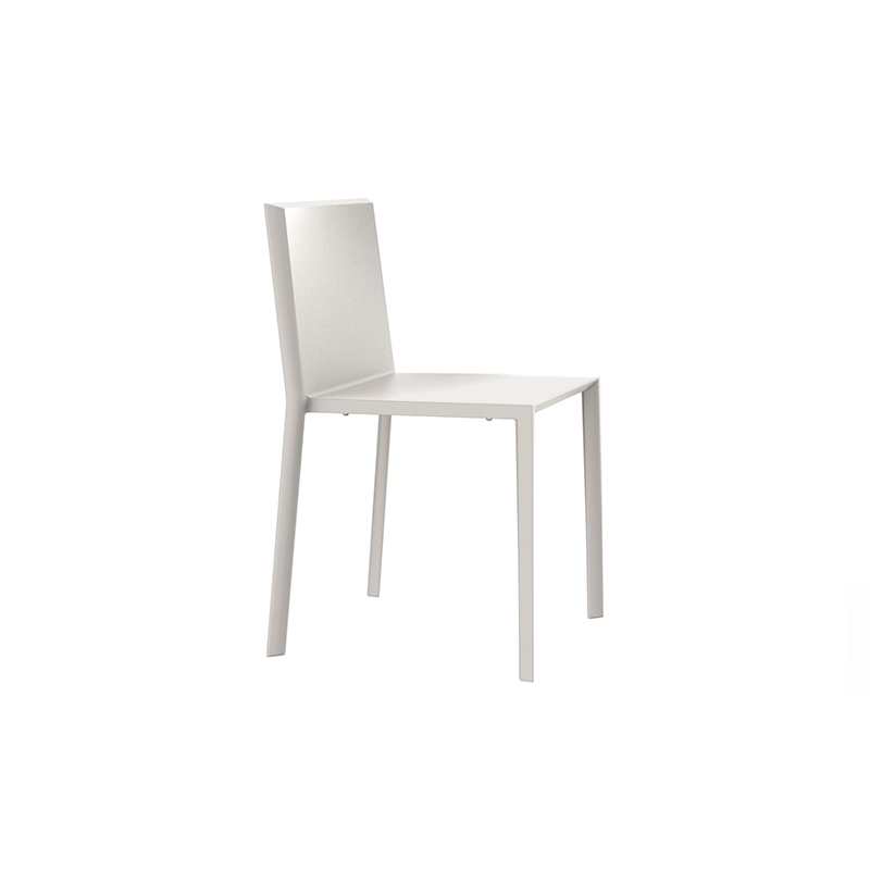VONDOM_OUTDOOR_54194_QUARTZ_SILLA_RAMON_ESTEVE_DESIGN_CHAIR_EXTERIOR (4)